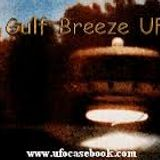 RADIO FEEDBACK PRESENTS( ISSUE 4) GARY DYER UFO INTERVIEW WITH ALIEN MUSIC  18-11-13