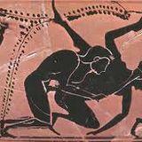 EP8 | Sexualidade ao longo dos tempos, c/ historiadora Marina Cavicchioli