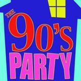 Set_House 90's