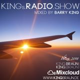 KINGs Radio Show, Episode 177