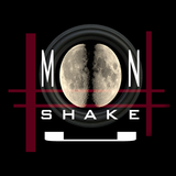 MoonShake-U - Techno Mix