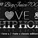 LOVE AND HIPHOP V 1