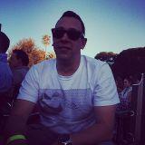 Scott Bateman August 2015 (Progressive House/Techno)