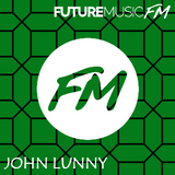 Future Music 35