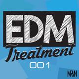 MRVN - EDM Treatment 001