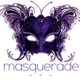 RE:log - Masquerade (August 2015)