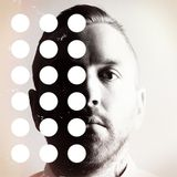 Interview >> City and Colour