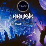 HAUSK - @ TRACE, Singapore (2015-03-14)