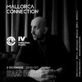 "Isaac Indart @ Ibiza Global Radio ""Mallorca Connection"""