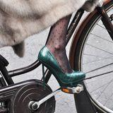 Músicas para ouvir na bicicleta
