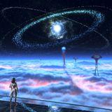 Progressive Psytrance Mix - Voyage