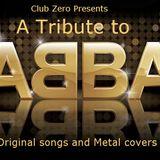 DJ Lev Live - ABBA Tribute Set