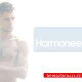 Filip Stanić - Harmonee / freekiafterhourz #2