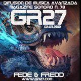 GR27 Magazine 78 (part 1)