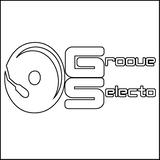 Groove Selecto Nº 14 compiled & mixed by Raffa Prado ( podcast planet ibiza )