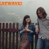 HEATWAVE! 51