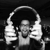 DJ Sameer - Decibel Wrap Wave 1