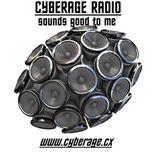 CYBERAGE RADIO PLAYLIST 3/24/19 (PART 1)
