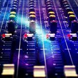 ELECTRO COMERCIO MIX - BY ALEXIS DJ