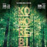Luka Bernaskone @Komorebi Festival 017