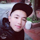 New Nonstop - Đầu Năm Trôi Ke Happy New Year 2k19 - Nhạc Hưởng Cho Anh Em Chơi Ke - Ninh PC45 upload