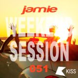 Jamie - Weekend Session 051 (19.03.16)