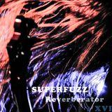 Superfuzz Reverberator # XVI