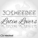 JosheeBee - Latin Loverz