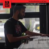 The Soundmachine w/ Jeff Solo @ Red Light Radio 07-05-2018
