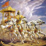 Bhagavad_Travelling