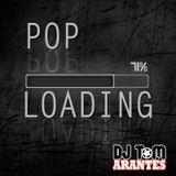 SET POP LOADING - DJ TOM ARANTES