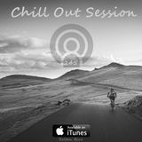 Chill Out Session 245