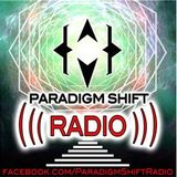PSR_61 - Activating Our Infinite Potential w Ralph Smart