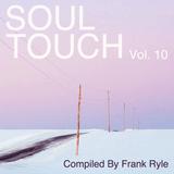 Soul Touch Vol. 10