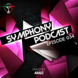 Symphony Podcast 034