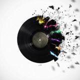 Trebor Laup - Herrentag´s Mixtape 1:56 min