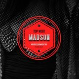 HC™MUSIC - TOP WEEK #077 [by DJ Madson]