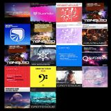Trance in Germany 61