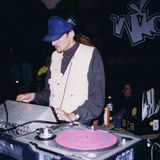 DJ Garth Live Metamorphosis St Louis 1994