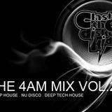 The 4 AM Mix Vol. 2