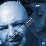 FEARLESS PODCAST @ DI.FM CODE:003 - LuNa & Pit Pain