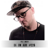Different Grooves On Air #226 - Rennie Foster