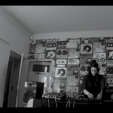 ANAKHEMIA at #LivePreParty 8 - Resonance Studios, India
