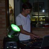 Maiton @ Mixtape December 2012