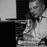 InfoVojna - nové internetové rádio (2.7.2015, Slobodný vysielač)