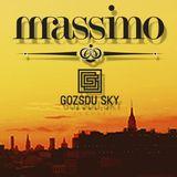 Zsolo & Massimo - Gozsdu Sky Live pt.1.