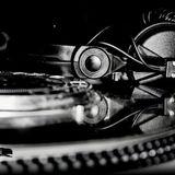 'Soul Time' # 124 ~ 'The Rhythm & Business' Mix
