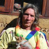 Radio Gaia presenta: Alberto Ruz sobre los Derechos de la Madre Tierra