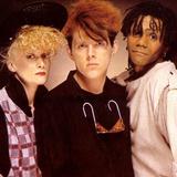 RETURN OF THE LIVING '80S #17