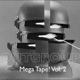 Mega Tape! Vol. 2